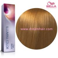 Wella Illumina Color 60ml 8/05