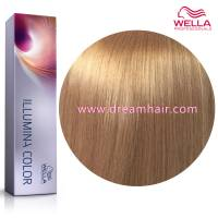 Wella Illumina Color 60ml 8/38