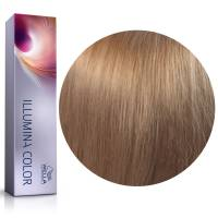 Wella Illumina Color 60ml Cool 9/03