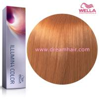 Wella Illumina Color 60ml 9/43