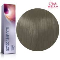 Wella Illumina Color 60ml Cool 8/93