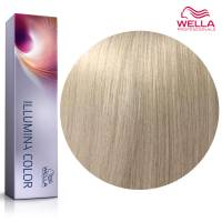 Wella Illumina Color 60ml Cool 9/19