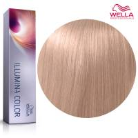 Wella Illumina Color 60ml Cool 9/59
