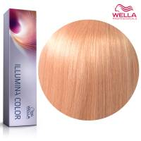 Wella Illumina Color Opan Essence Copper Peach 60ml