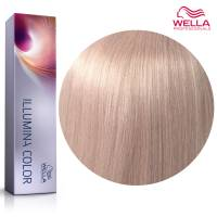 Wella Illumina Color Opan Essence Platinum Lily 60ml