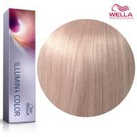 Wella Illumina Color Opan Essence Platinum Lily 60ml
