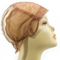 Wig Cap M2