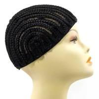 Wig Cap M Size
