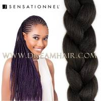 X-Pression Ultra Braid #2
