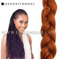 X-Pression Ultra Braid #350