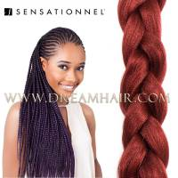 X-Pression Ultra Braid #39