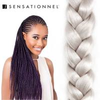 X-Pression Ultra Braid #60