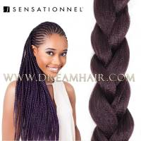 X-Pression Ultra Braid #PU