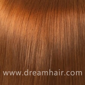 Hair Extensions Color 30#