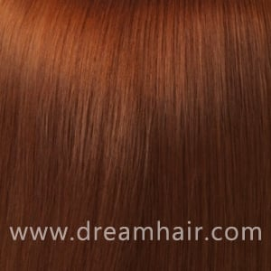 Hair Extensions Color 33#