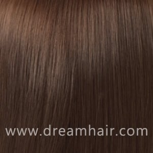 Hair Extensions Color 4#
