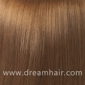 Hair Extensions Color 8#