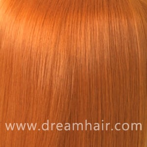Hair Extensions Color 8CC#