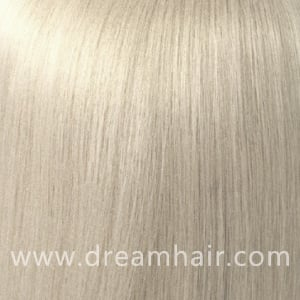 Hair Extensions Color Ice#